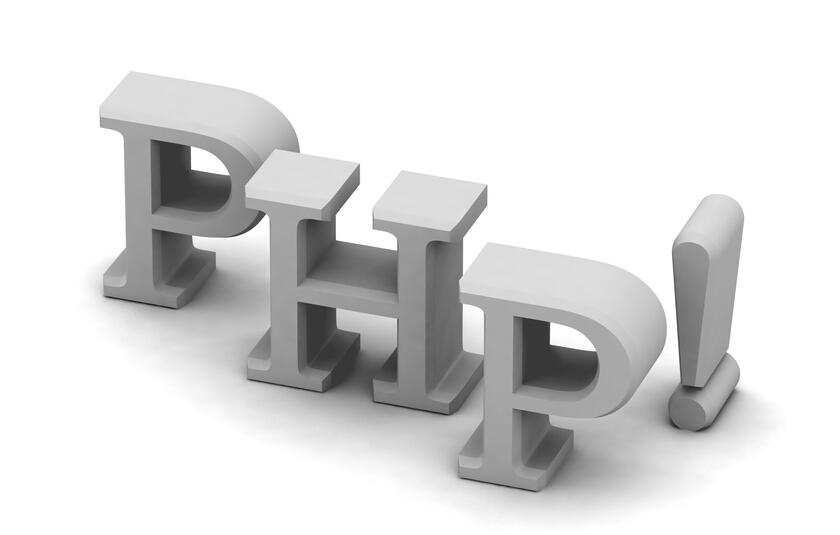 解读:最常用的四种网页编程语言